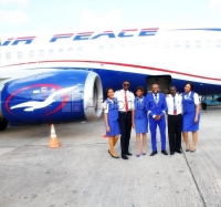 AIR PEACE AIRLINE BOOKING CALL FOR BOOKING