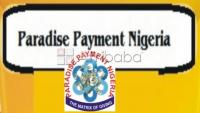Paradise Payment Nigeria (PPN) is platform developed by rich minded people