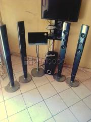 LG Home Theater For Sale Cheap