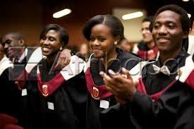 Caritas university, enugu admission for 2018 is out call