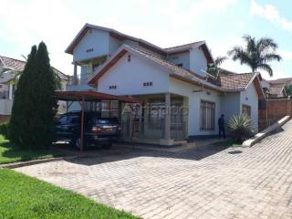 Gacuriro, house for sale/ 4 bedrooms / price