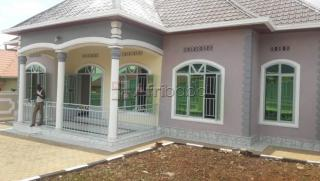 Kanombe, house for sale/ 4bedrooms/ price