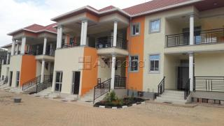 Nyarutarama, apartment  for sale/ 12 unites / price