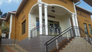 Kimironko, house for sale/ 4bedrooms
