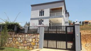 Kibagabaga, house for sale/ 4bedrooms/ price