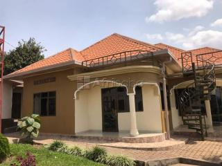 Kicukiro, house for sale/ 4bedrooms/ price: 65.000.000 Rwf