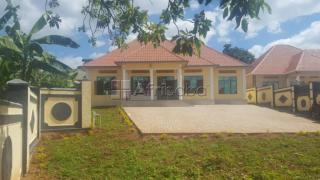 Kicukiro, house for sale/ 4bedrooms/ price