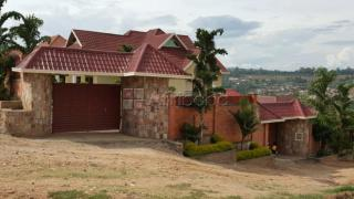 Kibagabaga, house for sale/ 5bedrooms/ price:   Rwf #1