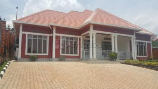 Kimihurura huse for sale/4 bedrooms/price