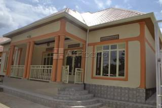Kanombe  house for sale@95 millions.