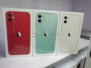Original Smartphone Apple iphone 11 iphone x iphone 8plus