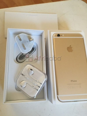 Apple iphone 6s plus 128gb $120 whatsapp :