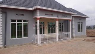 Kabeza, house for sale/ 4bedrooms/ price:60.000.000 Rwf