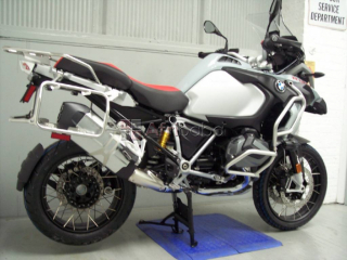 Bmw r 1250 gs whatsapp...