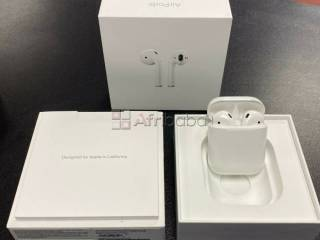 Aple iphone 6s + airpod   120$