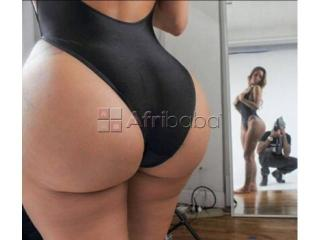 hips and bums enlargement cream and pills call