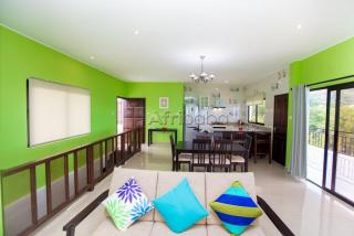 2 new fully furnished apartment available for rent