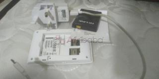 Sim based portable router TP Link for sale