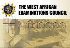 Private and government wassce upgrade and chasing of exams paper #1