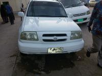 Suzuki escudo for sale or Rent