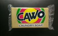 Sales Agent required for CAWO Laundry Soap in Mogadishu
