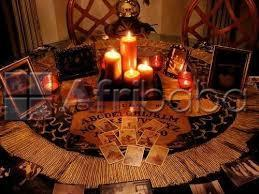 Strong traditional spiritual healer & herbalists whatsapp
