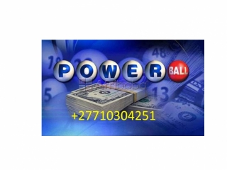 Win lotto spells, lucky charms & money wallet spells call mama