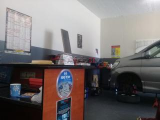 we do diagnostics and repairs to all makes of cars