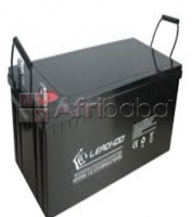 Quality Batteries for Sale