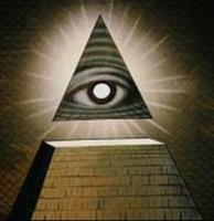 Become a member of illuminati  +27710966663