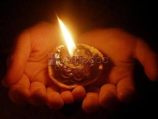 The powerful traditional healer in Swaziland .+27785473080