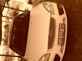 FORD FOCUS WINDSCREEN FOR SALE
