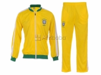 CLOTHING MANUFACTURE, TRACKSUITS, ALL CLOTHING,BEST PRICES -SA
