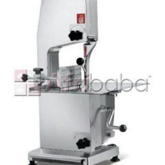 Butchery equipment on sale at sunrose online