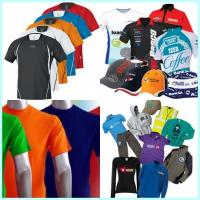 Clothing manufacturers in South Africa- Best prices