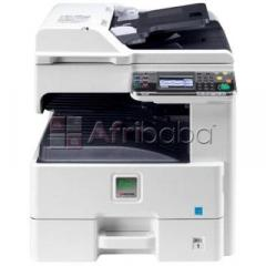 PhotoCopier for sale with stand