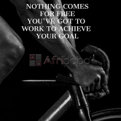 Are you struggling to achieve your life goals?