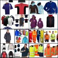 CLOTHING MANUFACTURE, TRACKSUITS, ALL CLOTHING,BEST QUALITY -SA