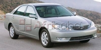 TOYOTA Camry 2005 a louer