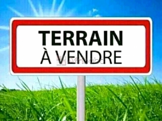 Vente de lot a TSEVIE