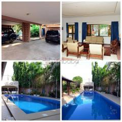 Annonce immobiliere location-vente au togo  immoaneho