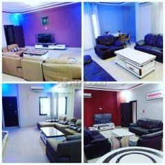 location--vente --achat immobilier au togo immoaneho