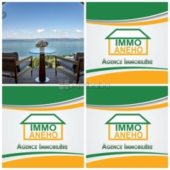 Investissement immobilier au togo .... immo aneho