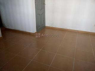 Location appartement chambre salon wc douche cuisine garage disponible