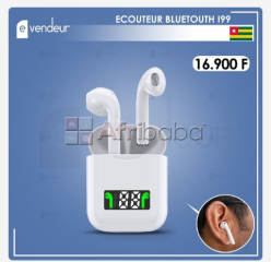 Ecouteur bluetooth
