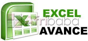 Formation excel avance & reporting