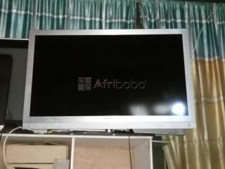 Smart tv ,ecran led