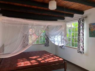Beautiful furnished house near usa river arusha