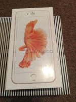 iPhone 6s Plus 64GB #1
