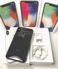 Tumia apple iphone x 256gb / huawei p20 pro / samsung note 9